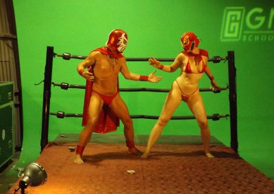 Mexican-Wrestlers-1