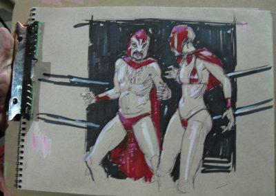 Mexican-Wrestlers-6