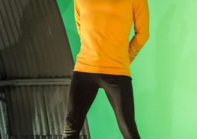 Star-Trek33