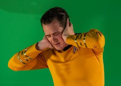 Star-Trek35