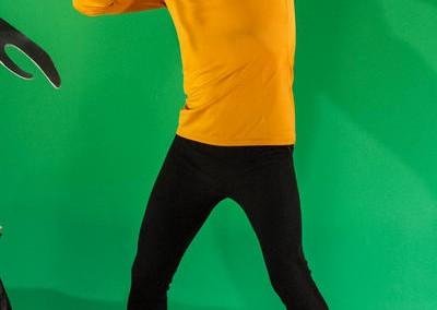 Star-Trek36