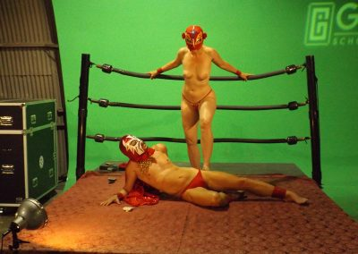 Mexican-Wrestlers-3
