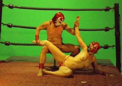 Mexican-Wrestlers-5