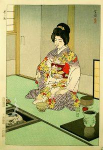 Kasamatsu_Shiro-No_Series-Tea_Ceremony-00029564-020318-F12