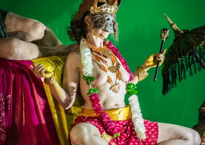 rick-mendoza-fotoboy62-gallery-girls-gnomon-indian-gods-7595